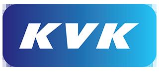 KVK Teknoloji Ürünleri A.Ş.