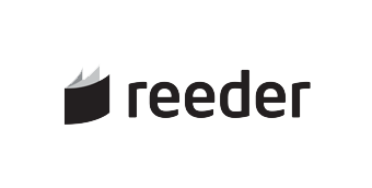 Reeder