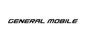 General Mobile