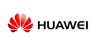 Huawei
