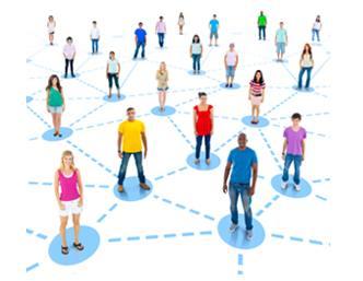 İç İletişim Faaliyetlerimiz