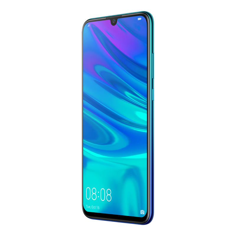 Huawei P Smart 2019 64 GB Mavi
