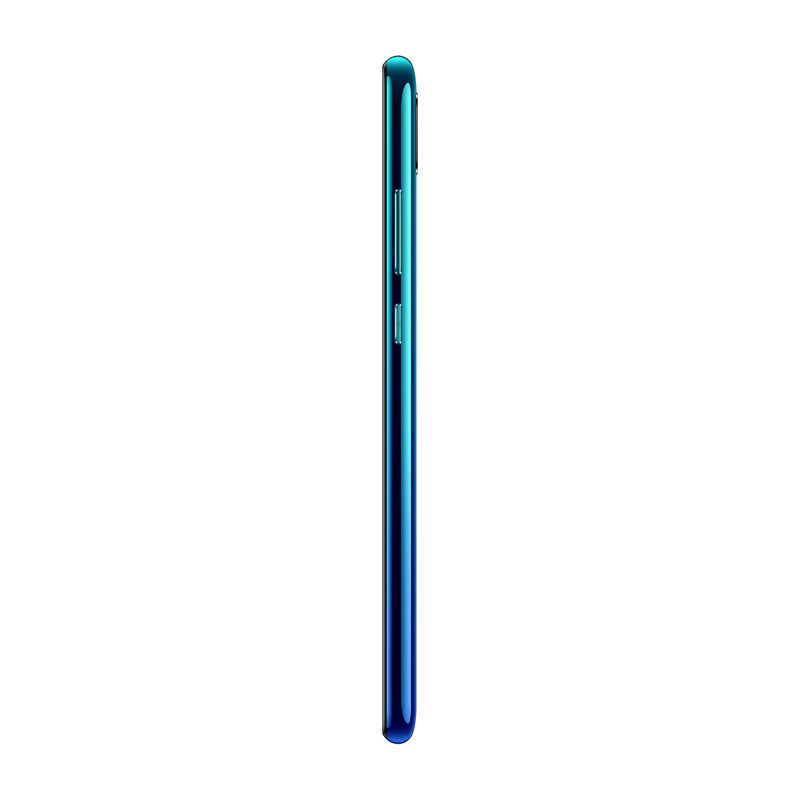 Huawei P Smart 2019 64 GB Mavi