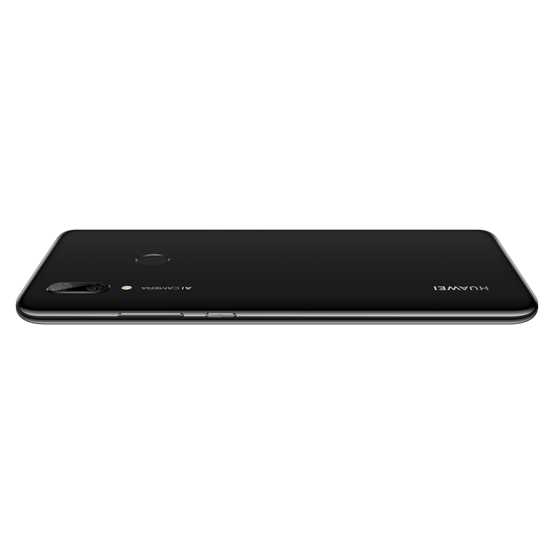 Huawei P Smart 2019 64 GB Siyah