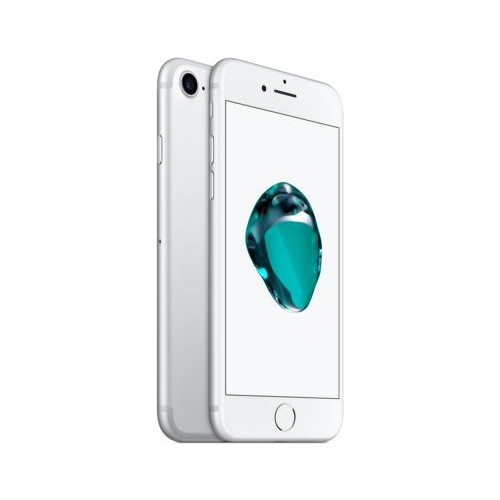 Apple Iphone 7 256 GB Silver