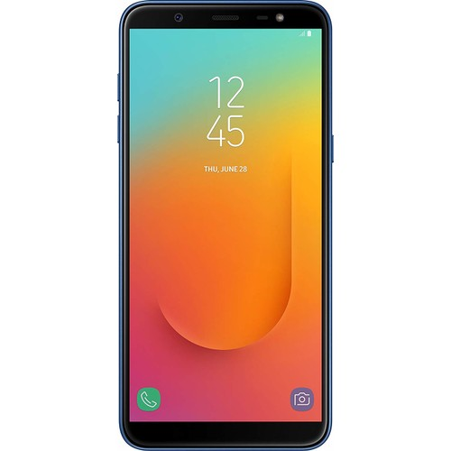 Samsung Galaxy J8 32 GB Mavi