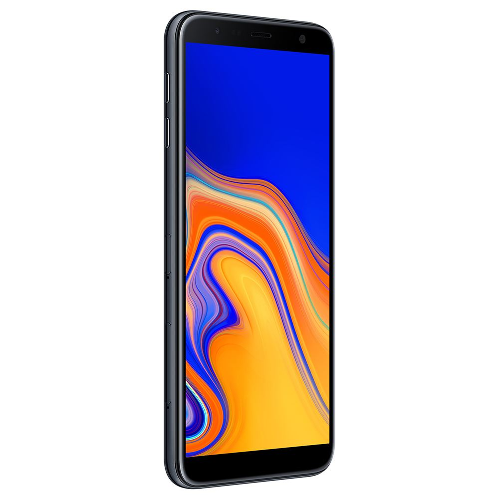 Samsung Galaxy J6 Plus 32 GB Siyah