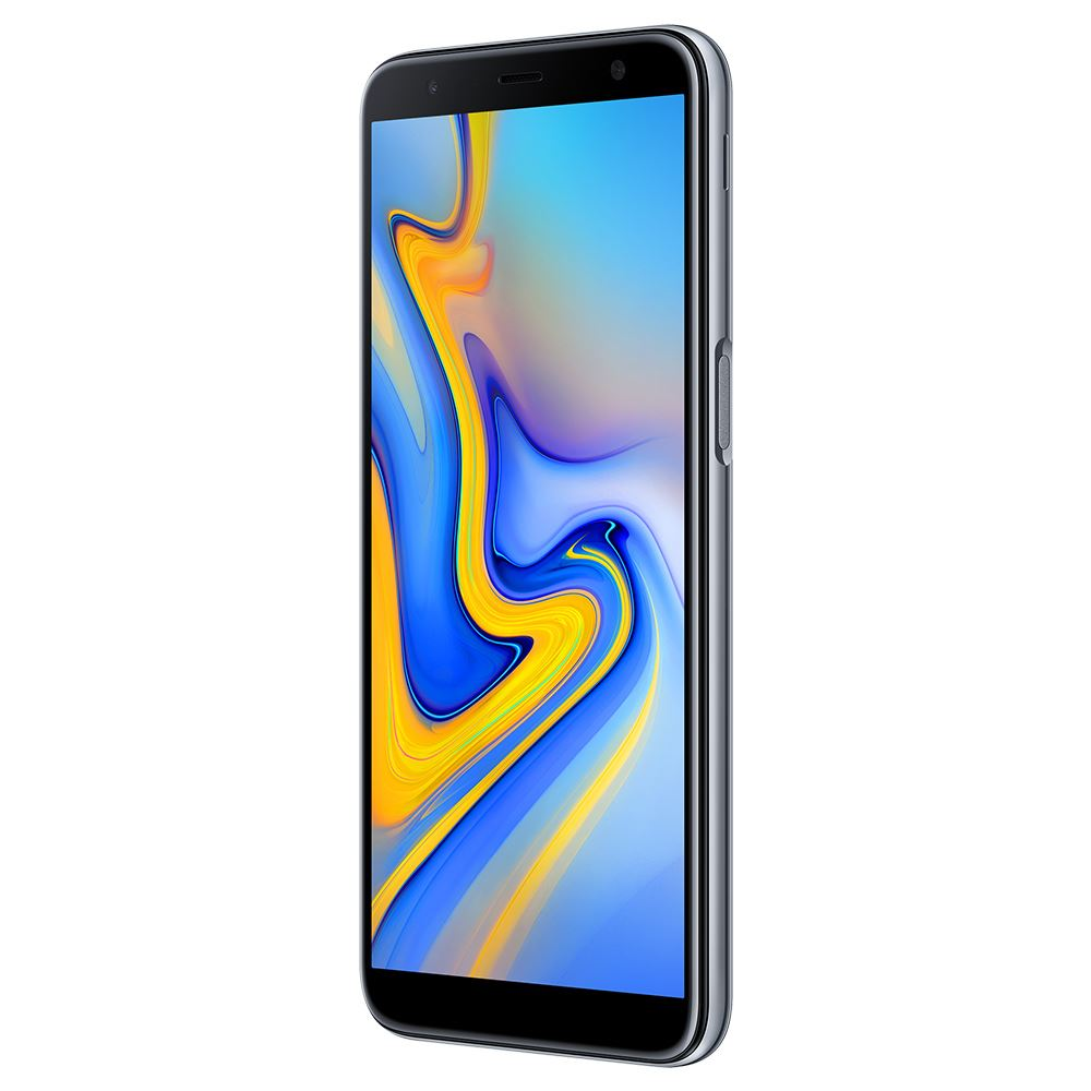 Samsung Galaxy J6 Plus 32 GB Gri