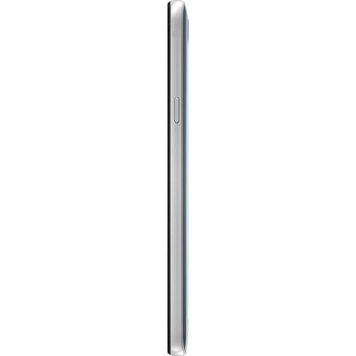 LG Q6 32 GB Platinium