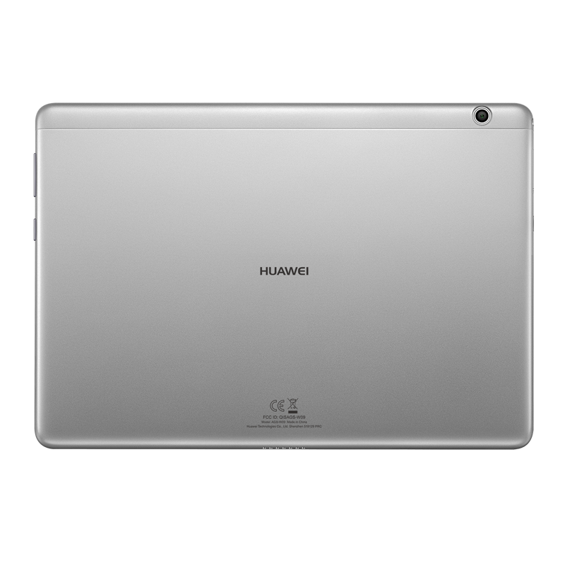 "Huawei T3 10"" Agassi W09 16 GB Gri"