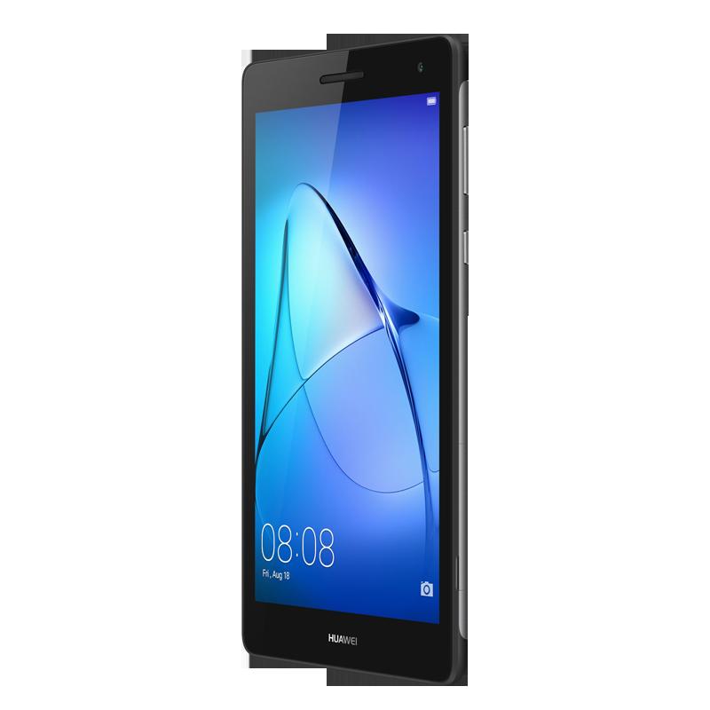 """Huawei T3 7"""" Baggio 2 W09C 16 GB Gri"""