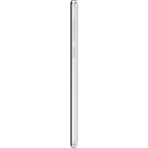 Alcatel Idol 5 16 GB Silver