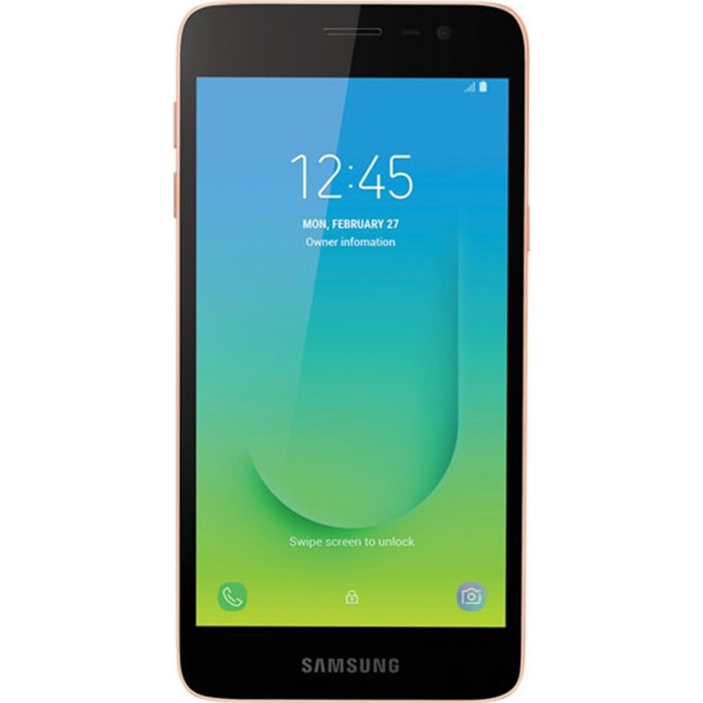 Samsung Galaxy J2 Core (J260F) 8 GB Altın