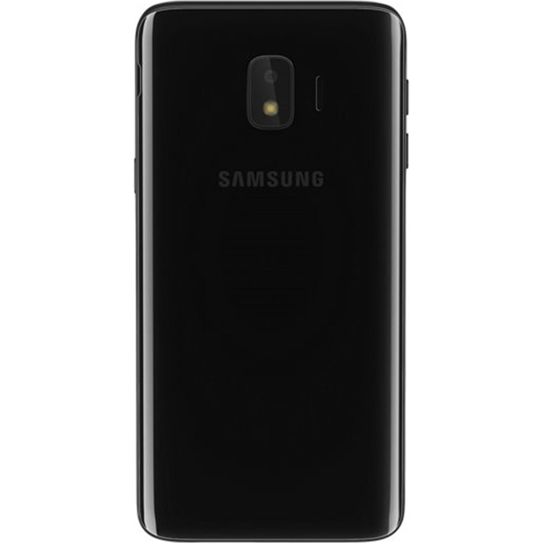 Samsung Galaxy J2 Core (J260F) 8 GB Siyah