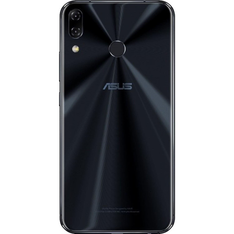 Asus Zenfone 5 (ZE620KL) 64 GB Koyu Mavi