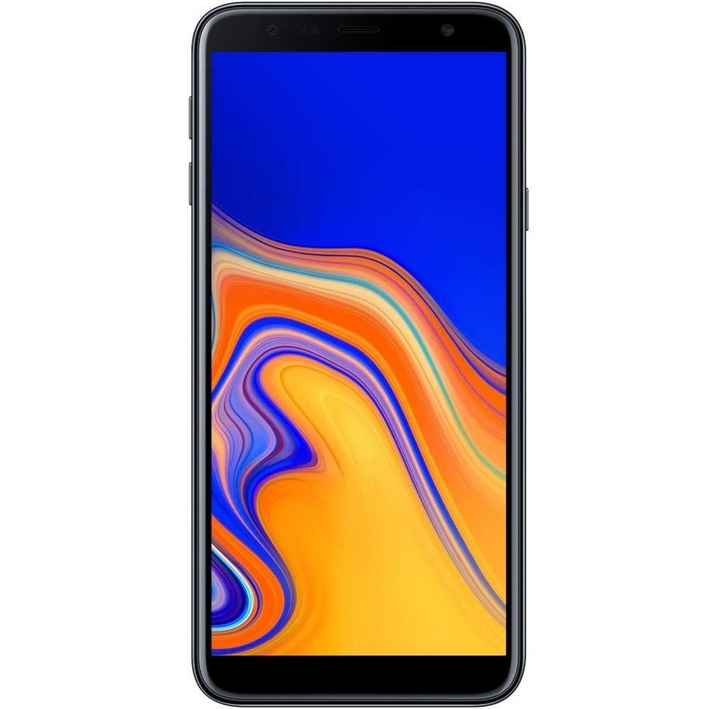 Samsung Galaxy J4 Plus 32 GB Siyah