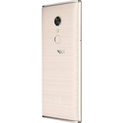 Alcatel 5 32 GB Altın