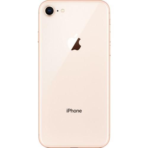 Apple Iphone8 64 GB Altın