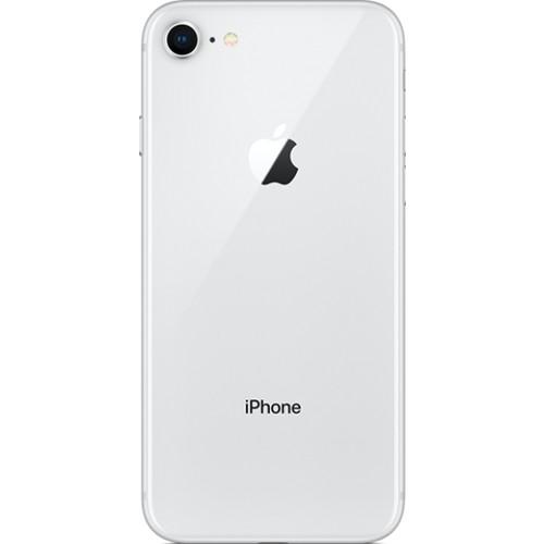 Apple Iphone8 64 GB Silver