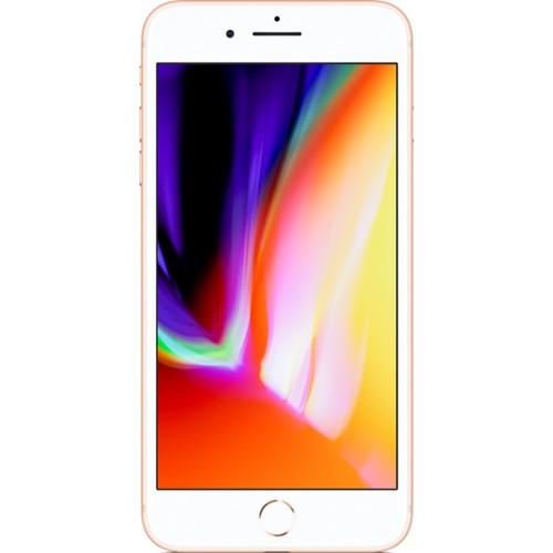 Apple Iphone8 Plus 64 GB Altın