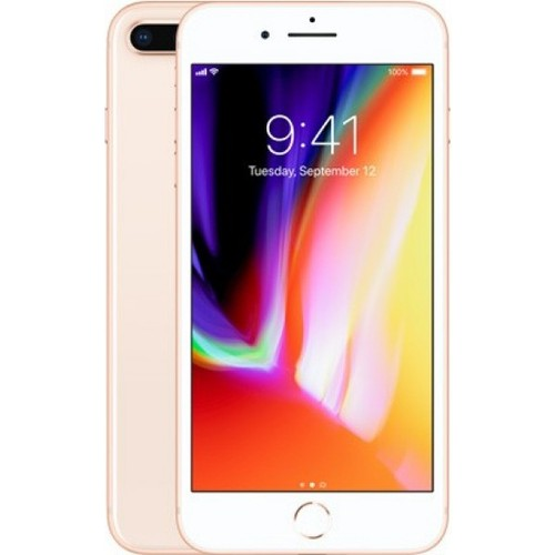 Apple Iphone 8 Plus 64 GB Altın