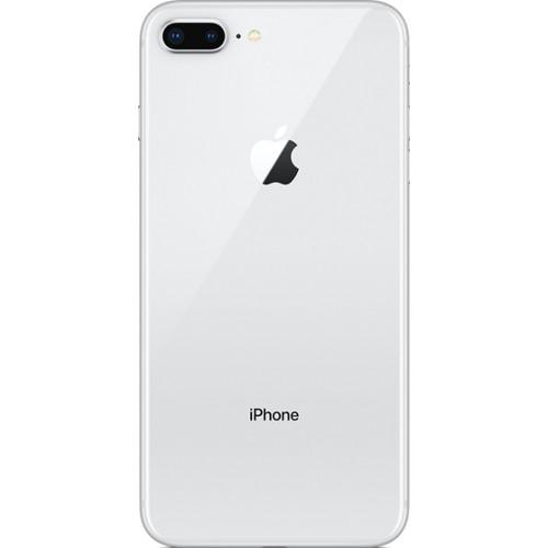 Apple Iphone8 Plus 64 GB Silver