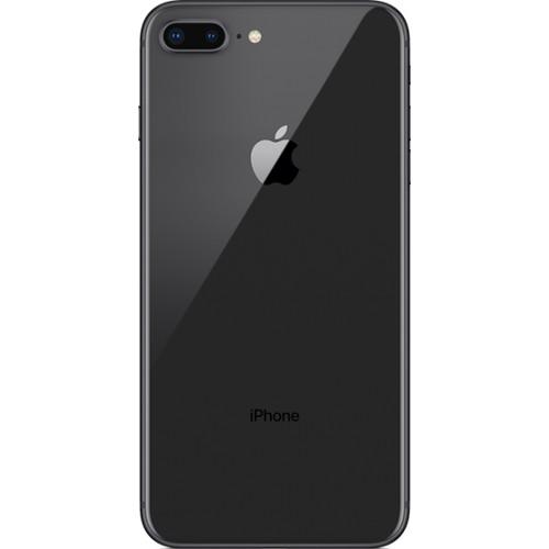 Apple Iphone8 Plus 64 GB Space Gray