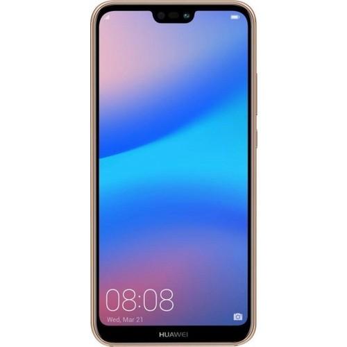 Huawei P20 Lite 64 GB Pembe