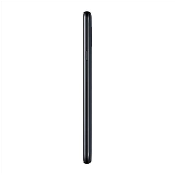 LG G7 Thinq 64 GB Siyah