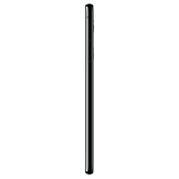 LG V30 Plus 128 GB Siyah