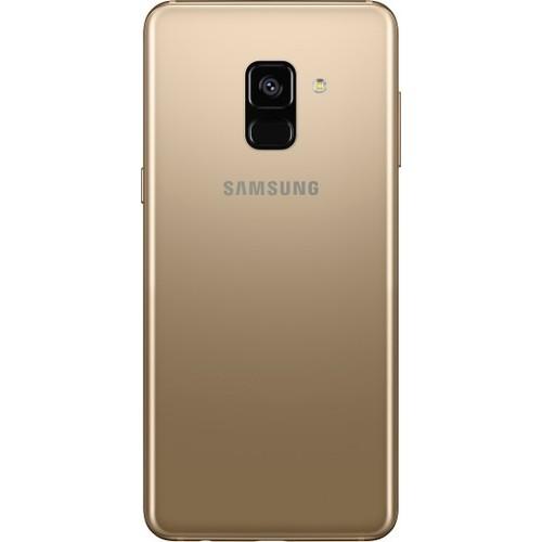 Samsung A8 2018 64 GB Altın