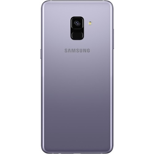 Samsung A8 Plus 2018 64 GB Orchid Gray