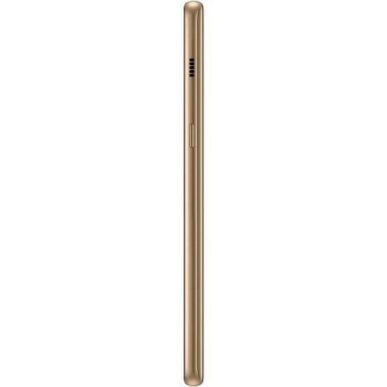 Samsung A8 Plus 2018 64 GB Altın