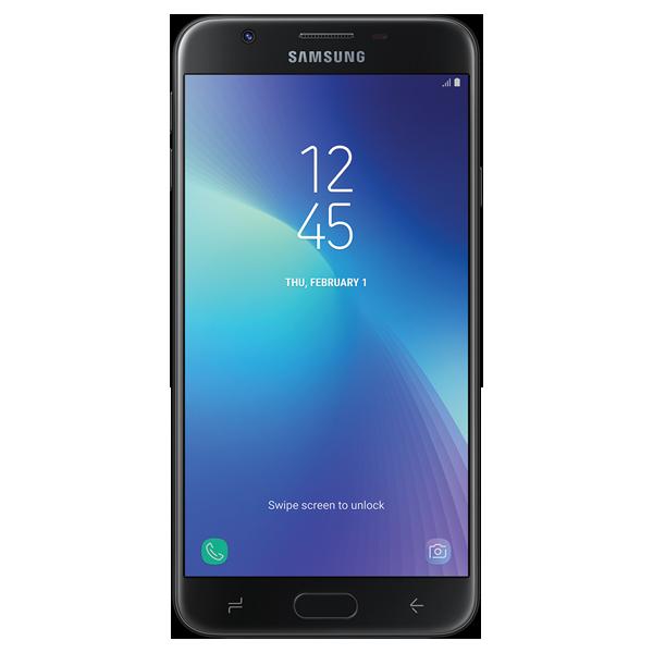 Samsung Galaxy J7 Prime 2 32 GB Siyah