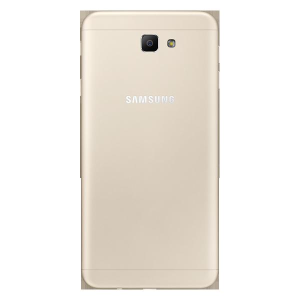 Samsung Galaxy J7 Prime 2 32 GB Altın