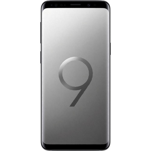 Samsung Galaxy S9 G960 64 GB Gri