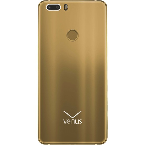 Vestel Venus Z20 64 GB Altın