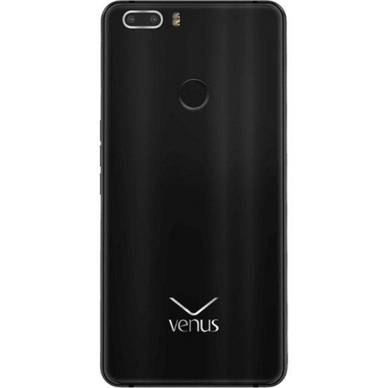 Vestel Venus Z20 64 GB Siyah