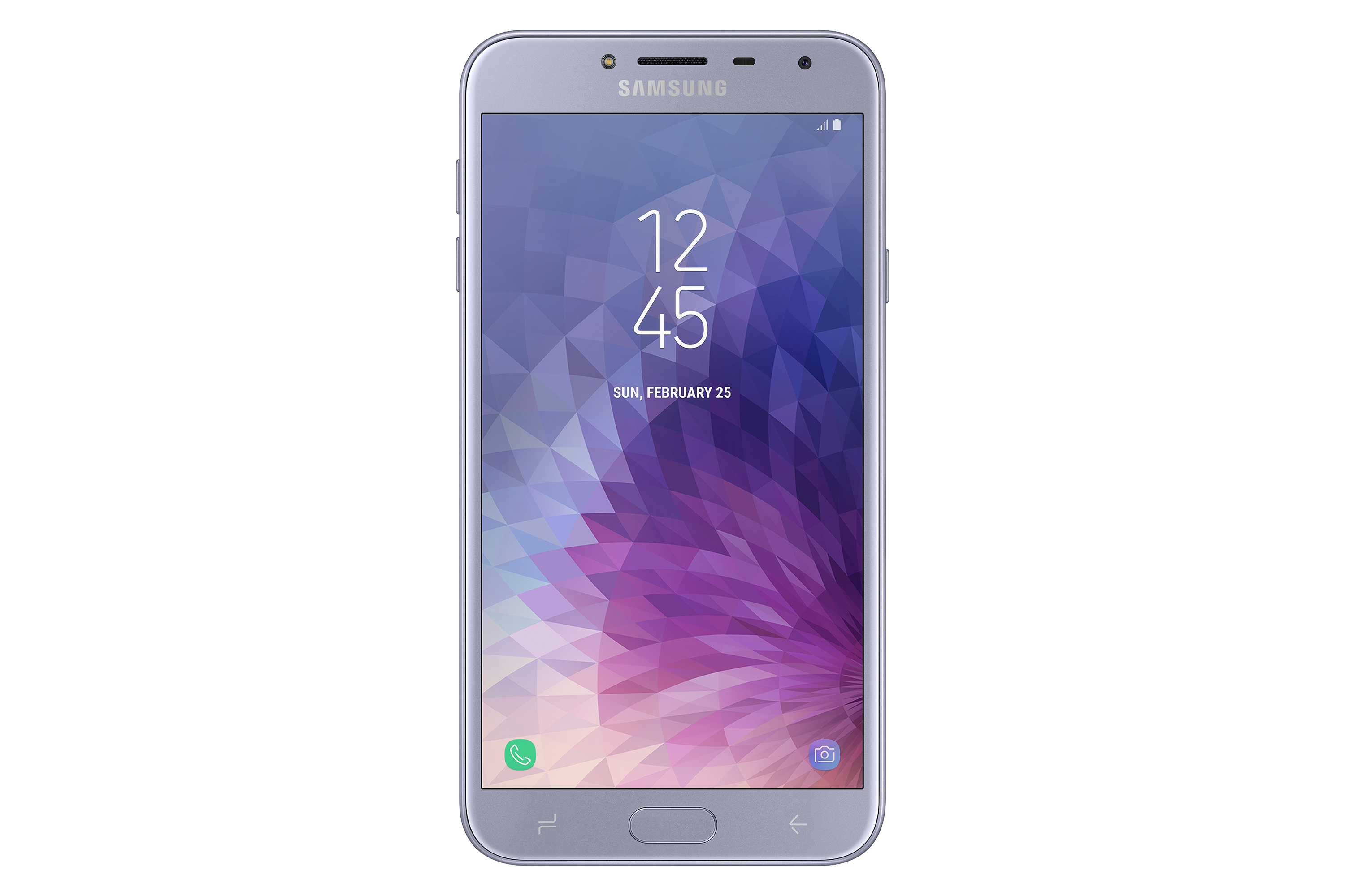 Samsung Galaxy J2 Core (J260F) 8 GB Gri