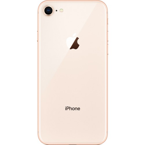 Apple Iphone 8 256 GB Altın
