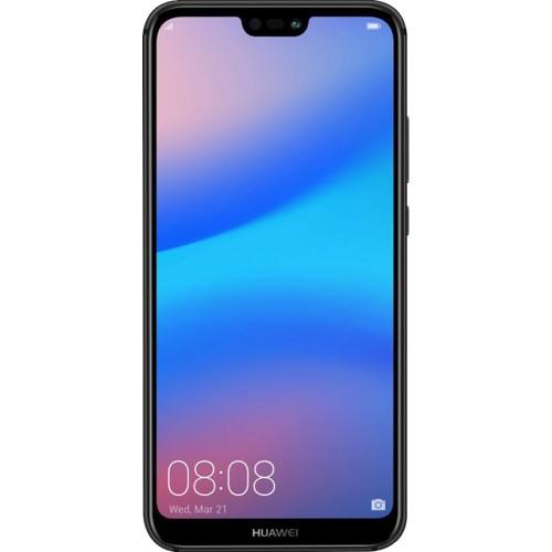 Huawei P20 Lite 64 GB Siyah