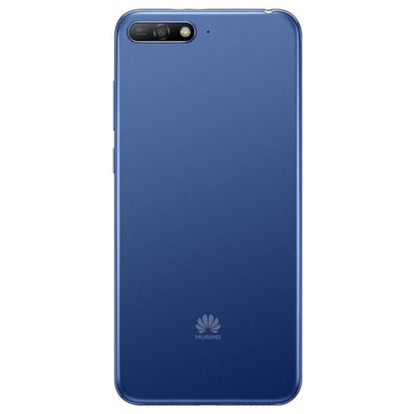 Huawei Y6 2018 16 GB Mavi