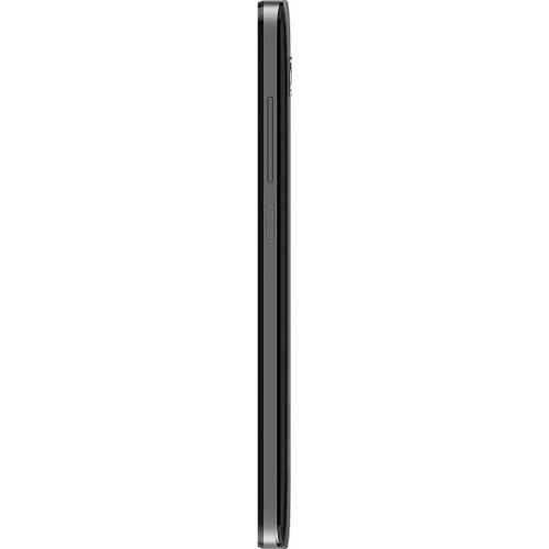 Alcatel A3 16 GB Siyah