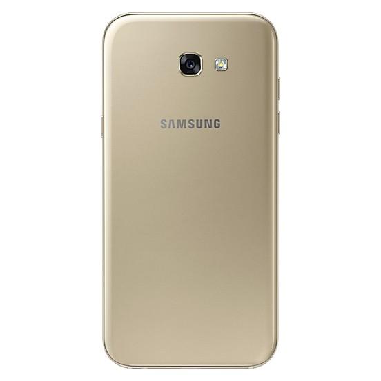 Samsung Galaxy A7 2017 (A720) 32 GB Altın