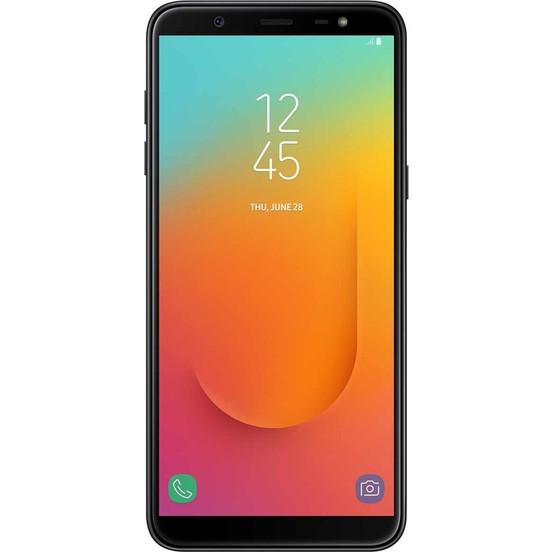 Samsung Galaxy J8 32 GB Siyah