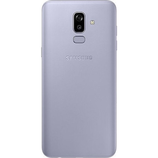 Samsung Galaxy J8 32 GB Gri