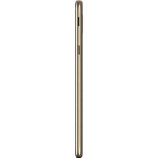 Samsung Galaxy J8 32 GB Altın