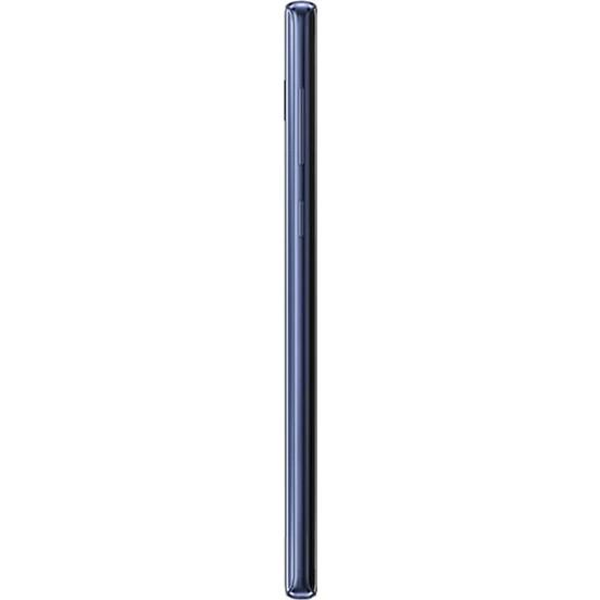 Samsung Galaxy Note 9 (N960) 128 GB Mor