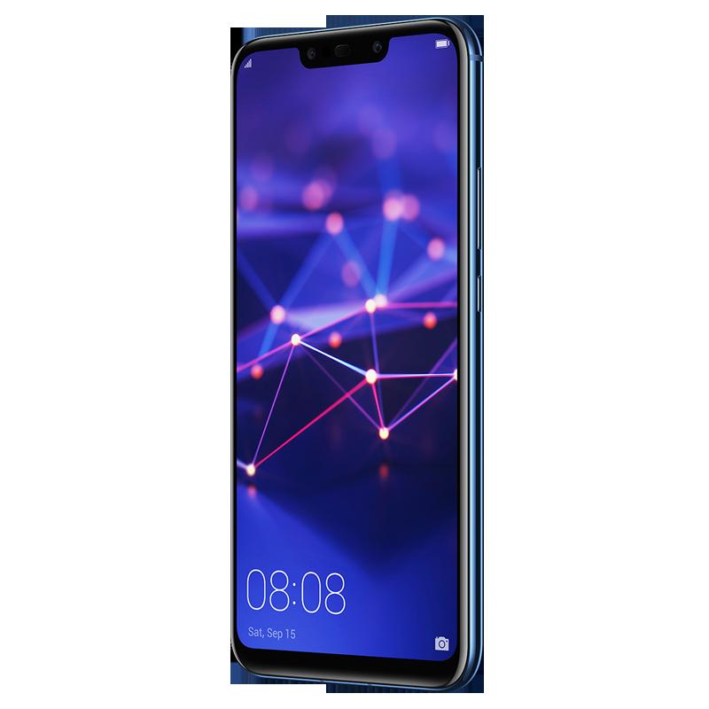 Huawei Mate 20 Lite 64 GB Mavi