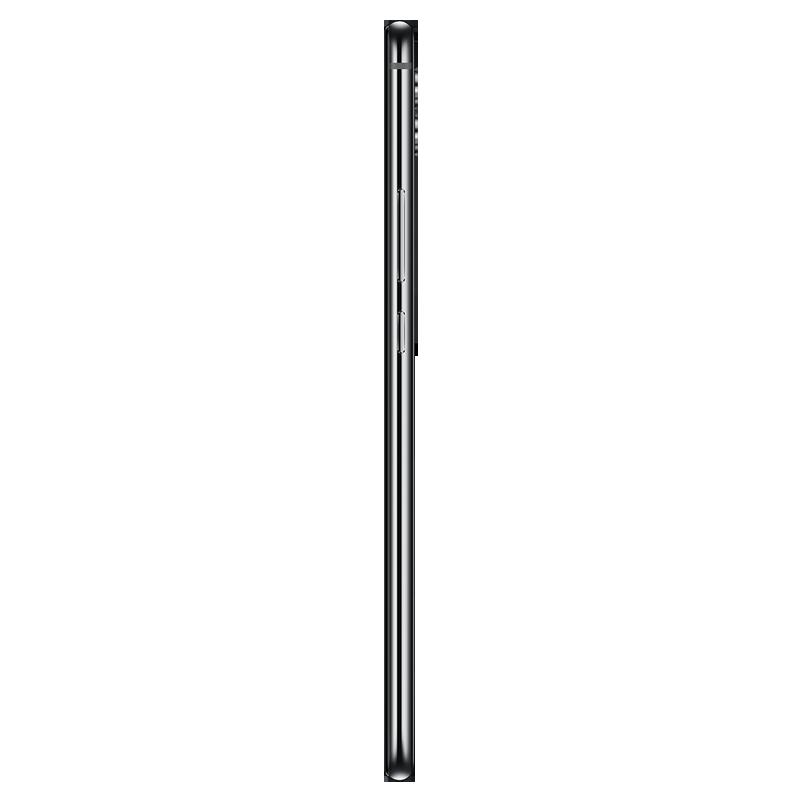 Huawei Mate 20 Lite 64 GB Siyah